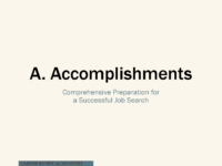 A Accomplishments_PDF_Fall2018