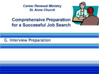 G-Interviewing Prep_PDF_Fall2018