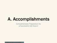 A Accomplishments_PDF_Fall2018