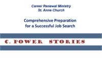 C-Power Stories Workshop_PDF_Fall2018