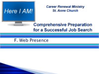 F-Web Presence & Social Media_PDF_Fall2018