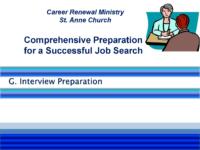 G-Interviewing Prep_PDF_Fall2018