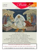 April-12-2020-pdf
